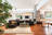 Joao Bizarro fotografia de fotografia imobiliaria | fotografia de interiores