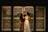 Ensaio Pré-Wedding de ELLEN+JESSÉ