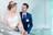 Casamento de Helenn e Felipe