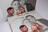 álbum de bodas de