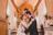 casamento de Thauhana e Cristiano