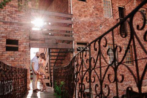 Pré Casamento no Vila Rica Pampulha de Bela e Fred