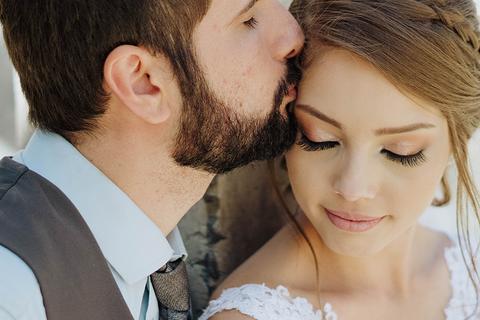 casamento de Nathane e Jônathas
