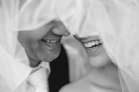 Pos-Casamento de Roberta e Tiago