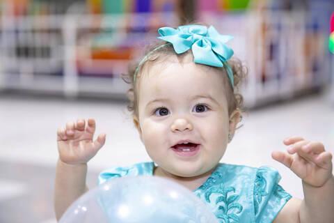 FOTOGRAFIA FESTA INFANTIL de ANIVERSÁRIO LARA