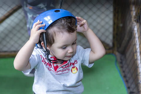 FOTOGRAFIA FESTA INFANTIL de ANIVERSÁRIO RAFAEL