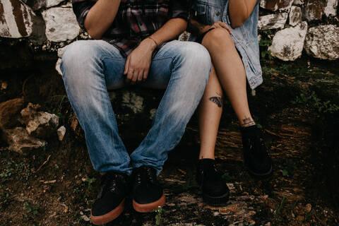 Ensaio  de Jordana &  Gabriel