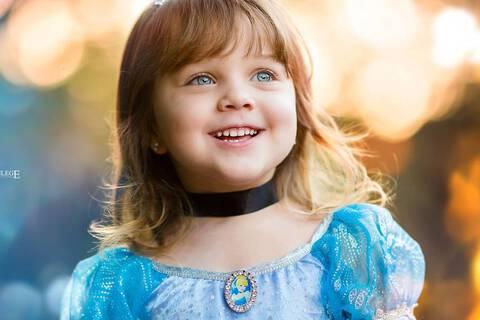 Fotografia de Criança de Ensaio de Familia