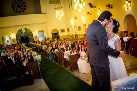 casamentos de Marina e Luis