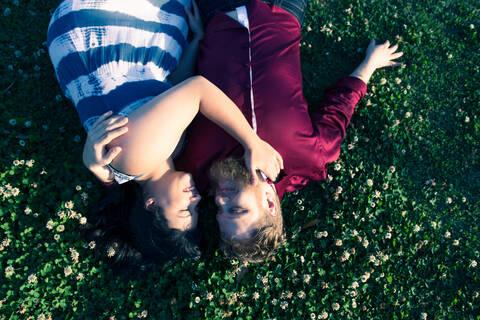 Amor de Sarah & Gustavo