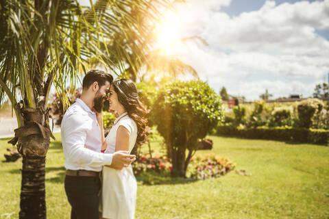 Casamento Civil  de Wesley e Beatriz