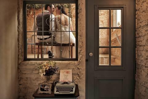Casamento Casinha Quintal de Casamento Casinha Quintal
