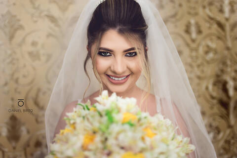 Fotos Casamento de