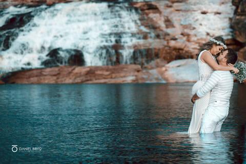 Fotos Casamento de Pré Wedding