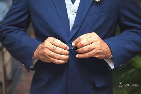 Fotos Casamento de Noivo
