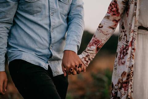 de PRÉ WEDDING