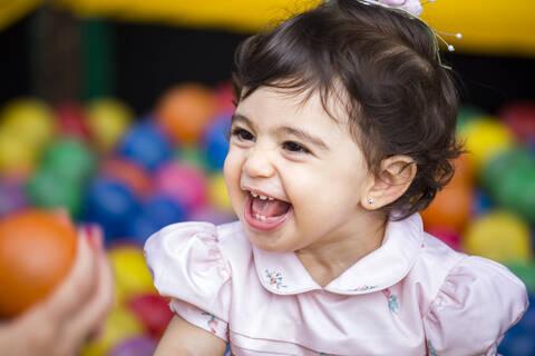 FESTA INFANTIL de Clara - 1 ano