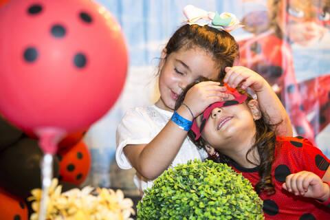 FESTA INFANTIL de Sophia - 4 anos