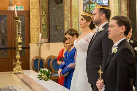 Lodutti de Ortodoxa Armenia