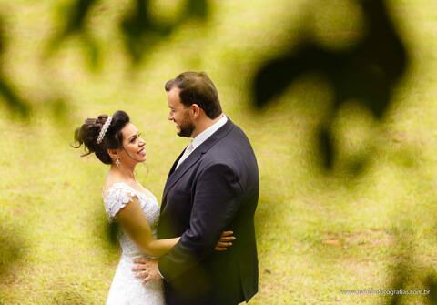 Casamento de NAIARA E PEDRO ARRUDA