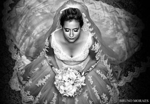 Casamento de Samara & Renan