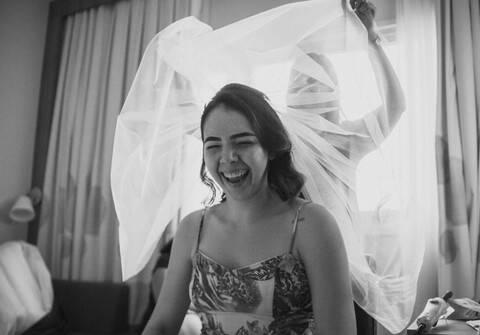 Casamento de Ana & Renato