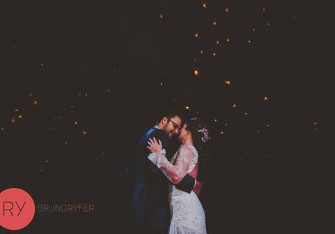 casamentos na serra de BETA & ANDRE