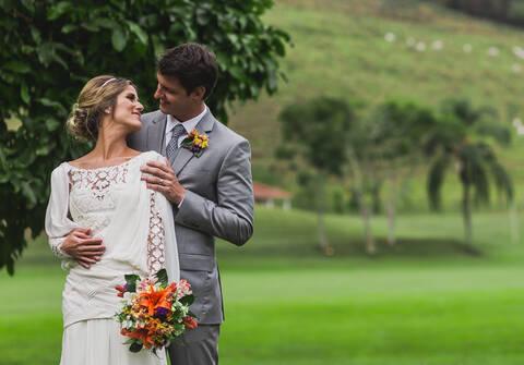 casamentos na serra de Renata & Humberto