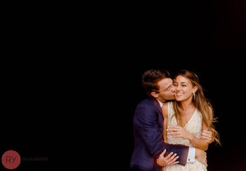 casamentos no Rio de ANA & JOÃO