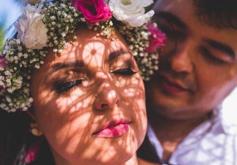 Pré Wedding de Rackel  e Rafael