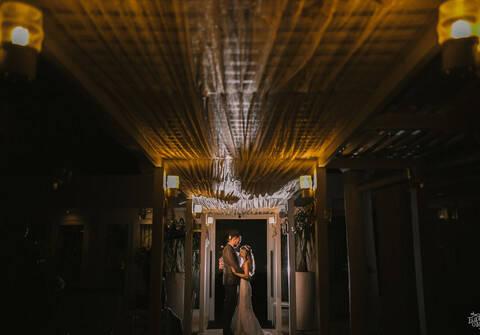 Casamentos de Valéria e Carlos