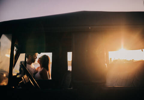 Pré Wedding de Lais e Danilo