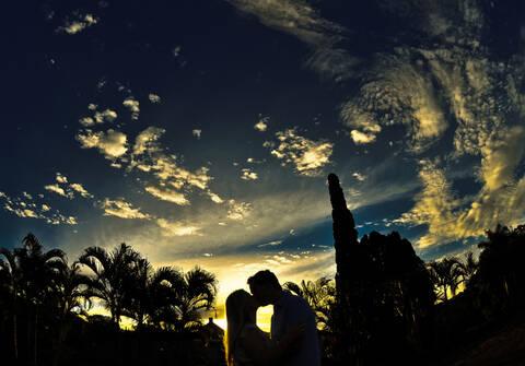 ENSAIO E EVENTOS de Pré wedding Camila e Diego
