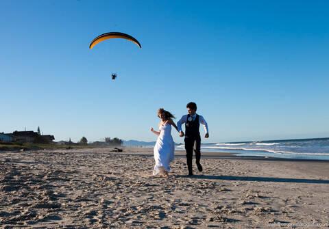 Casamentos de Evelyn + Gabriel | Wedding