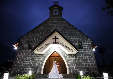 Casamentos de Elaine + Jonathan | Wedding
