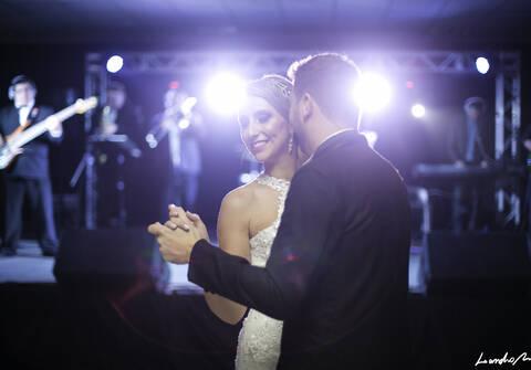 Casamentos de Greyce + André | Wedding