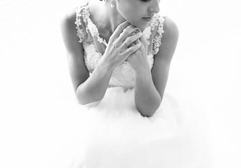 Casamentos de Cassandra + Eder | Wedding