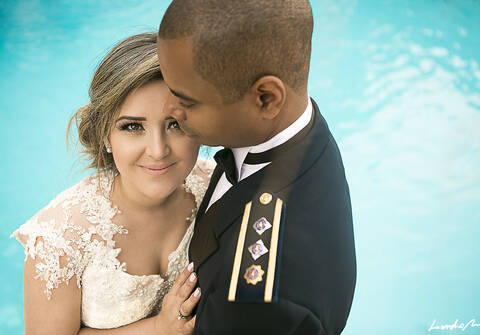 Casamentos de Ana Paula + Jofrey | Wedding