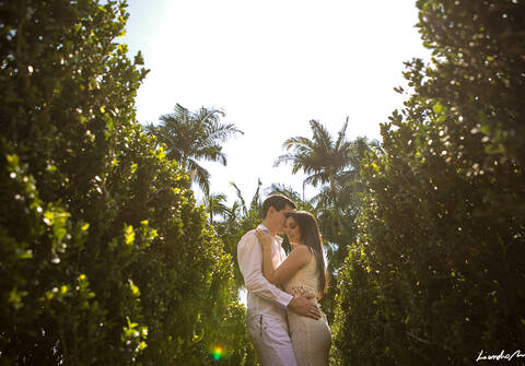 E-Sessions de Adriana + Thiago | E-Session