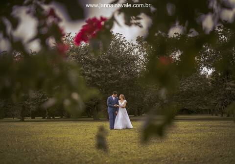 Casamentos de Andreza + Sillas