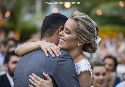 Casamentos de Rafa + Thiago
