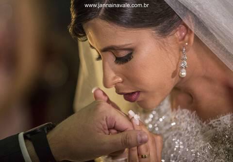Casamentos de Casamento de Mirella e Thiago