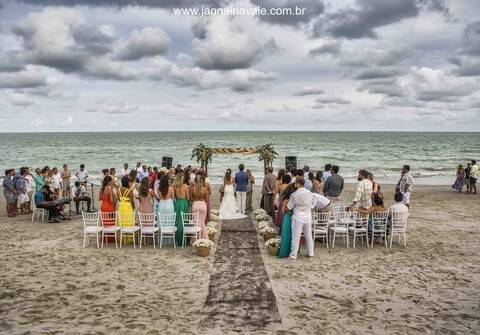 Casamentos de Mariana + Giliate
