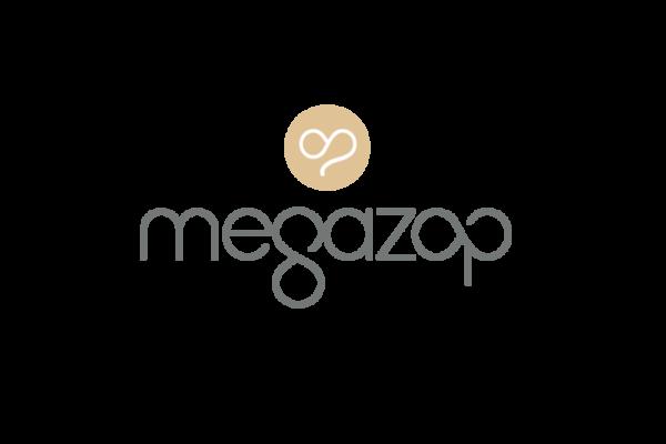 (c) Estudiomegazap.com.br