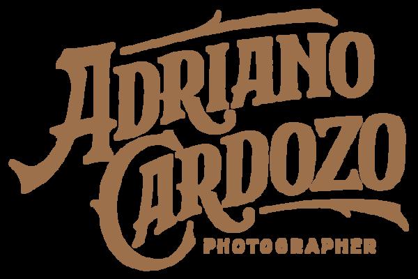 (c) Adrianocardozo.com.br