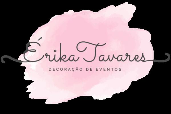 (c) Erikatavares.com.br