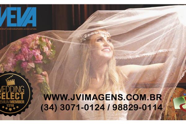 (c) Jvimagens.com.br
