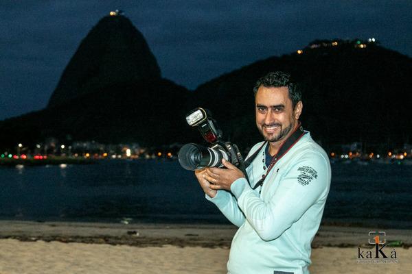(c) Kakafotografias.com.br