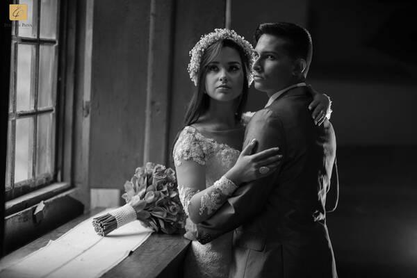 Casamentos de Pós Wedding Jordana e Yago