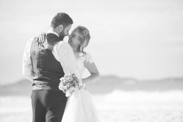 Casamentos de Hiolanda e Júlio